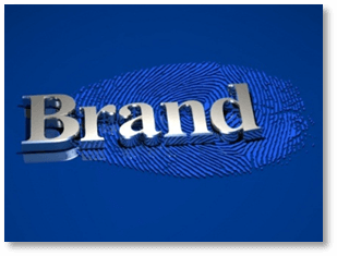 Beginners Guide to Brand Portfolio Management