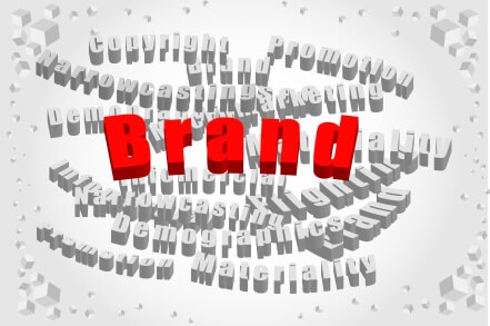 Brand Strategy & Vision