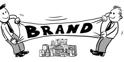 Brand Portfolio Secrets to Success (5 Things You Need to Know)