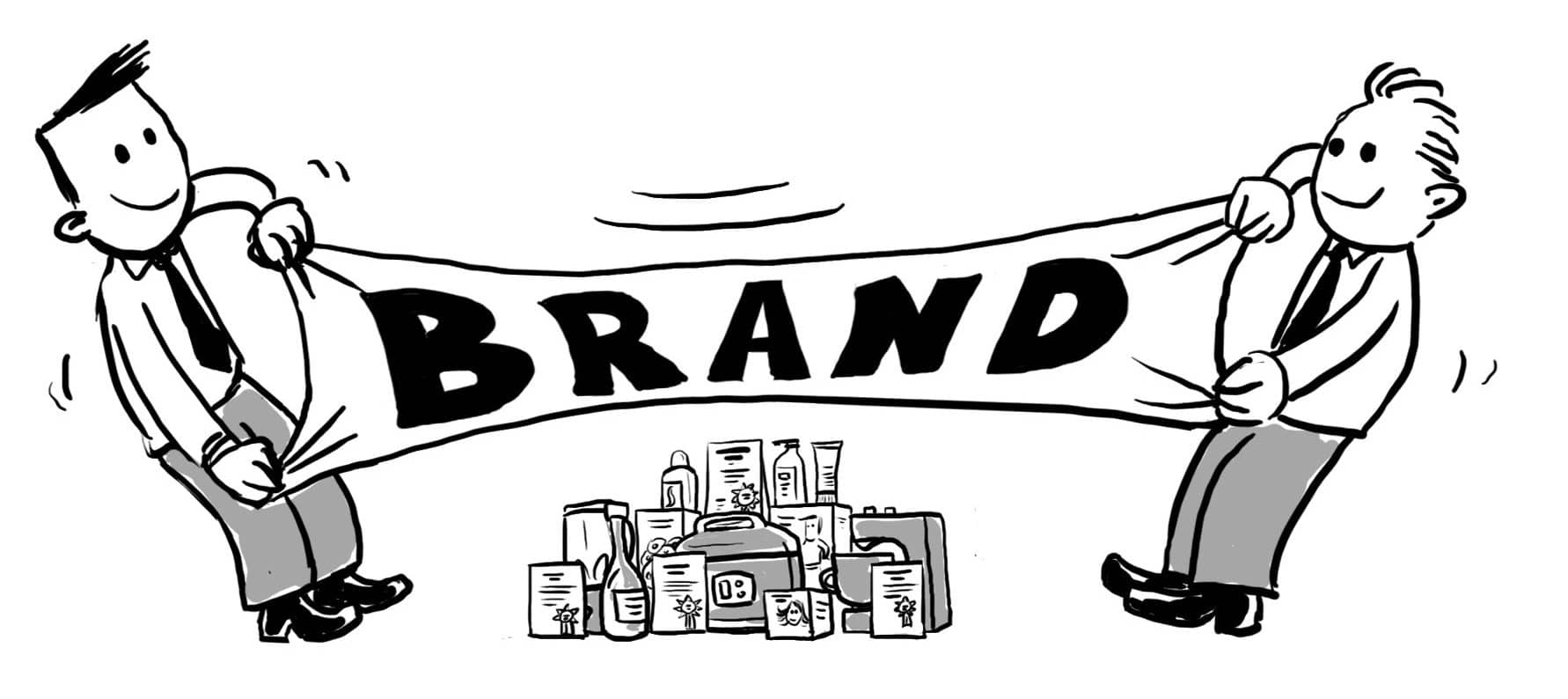 Brand Portfolio Secrets to Success (The 5 Things You Need to Know)