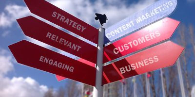 Smart Marketing for Smart Customers (What Marketers Need to Know Today)