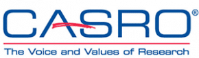 CASRO Tech & Innovation Event 2016