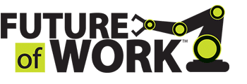 Future of Work Expo.