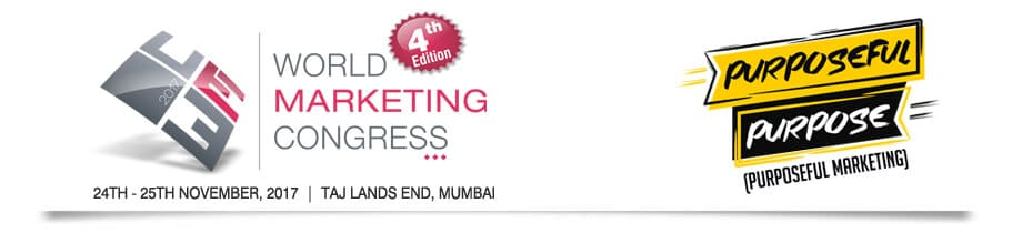 Worldwide Marketing Conference