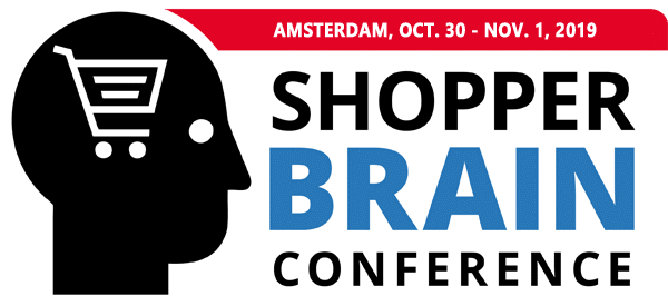 Shopper Brain Conference Europe