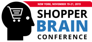 Shopper Brain Conference North America
