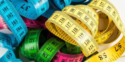 How to Measure Customer Centricity the Right Way