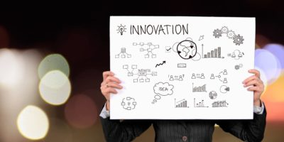 The Best Ways To Improve Innovation With Better Ideation & Insights