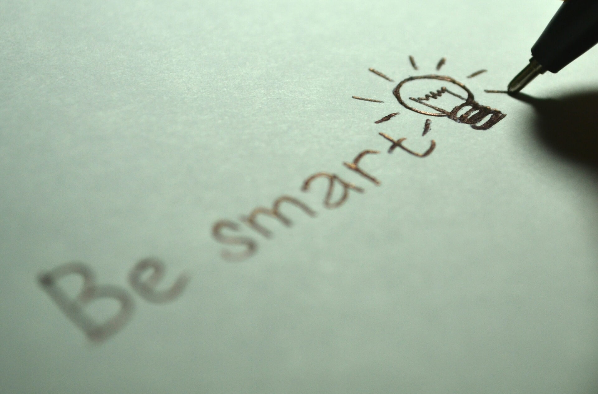 Are Smart Things Really Smart or is it Just Smart Marketing?