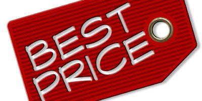 24 Factors to Consider in Pricing your Product, Service or Solution.