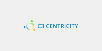 How to use Social Media to Improve Customer Centricity